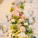 Floral Designer:Flowers Forever Design