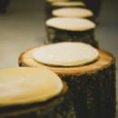 Venue:Squamish Lil'Wat Cultural Centre  Event Planner:Petite Pearl Events