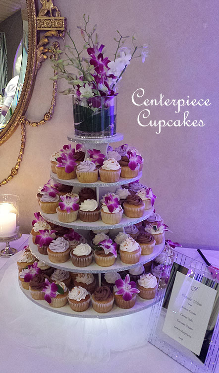 wedding cakes in lancaster pa centerpiece cupcakes wedding cake pennsylvania 24678