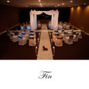 130x130 sq 1401068853314 hp wedding pg