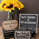 130x130 sq 1455646394 c4432dac286fe459 1436984988028 chalkboard wedding
