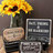 48x48 sq 1455646394 c4432dac286fe459 1436984988028 chalkboard wedding