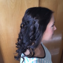 220x220 sq 1455141177853 na waterfall braid