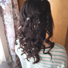 220x220 sq 1455141199419 na waterfall braid 2