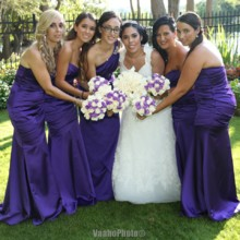 220x220 sq 1456861768174 sandra wedding 5