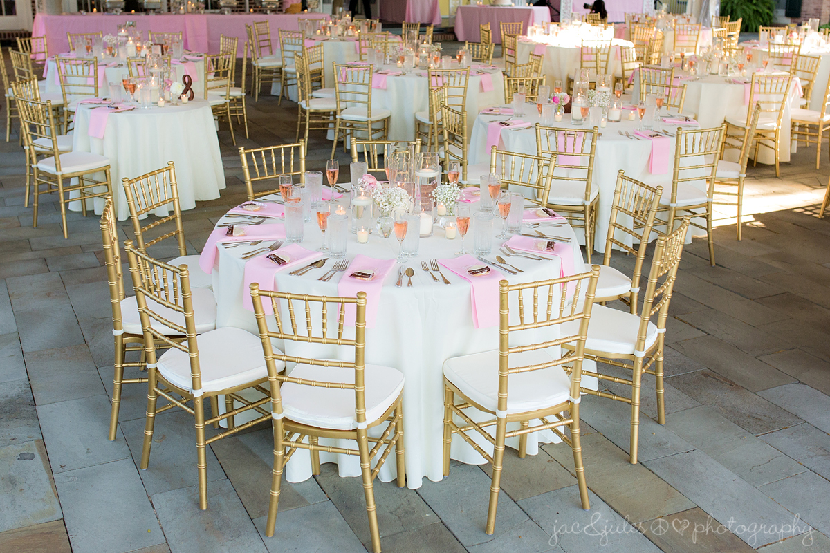 Chambersburg Wedding Rentals - Reviews for Rentals