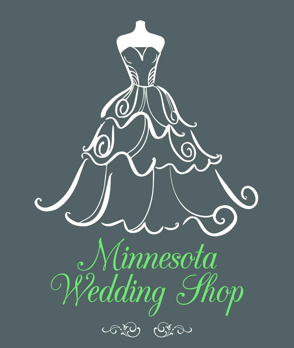 Minneapolis Wedding Gowns: Minnesota Wedding Shop