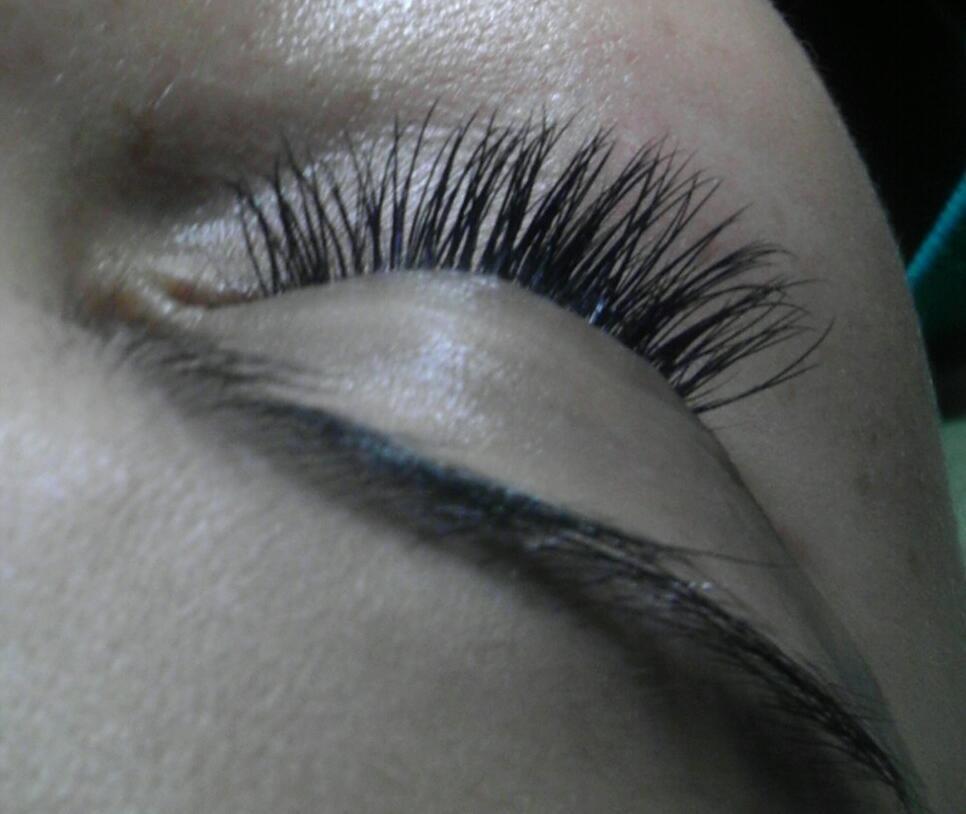 Lashes 4 Lashes Design Studio Beauty Amp Health Fort