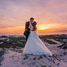 Surreal Wedding Films image