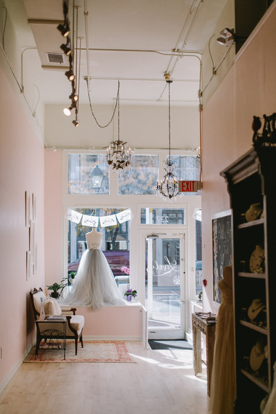 Wedding Dresses Philadelphia Pa 15