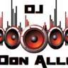 A'Don Allen DJ Services image