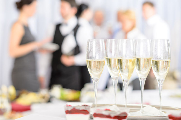 600x600 1423868020749 event catering