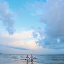 Lani Kai Island Resort Venue Fort Myers Beach Fl