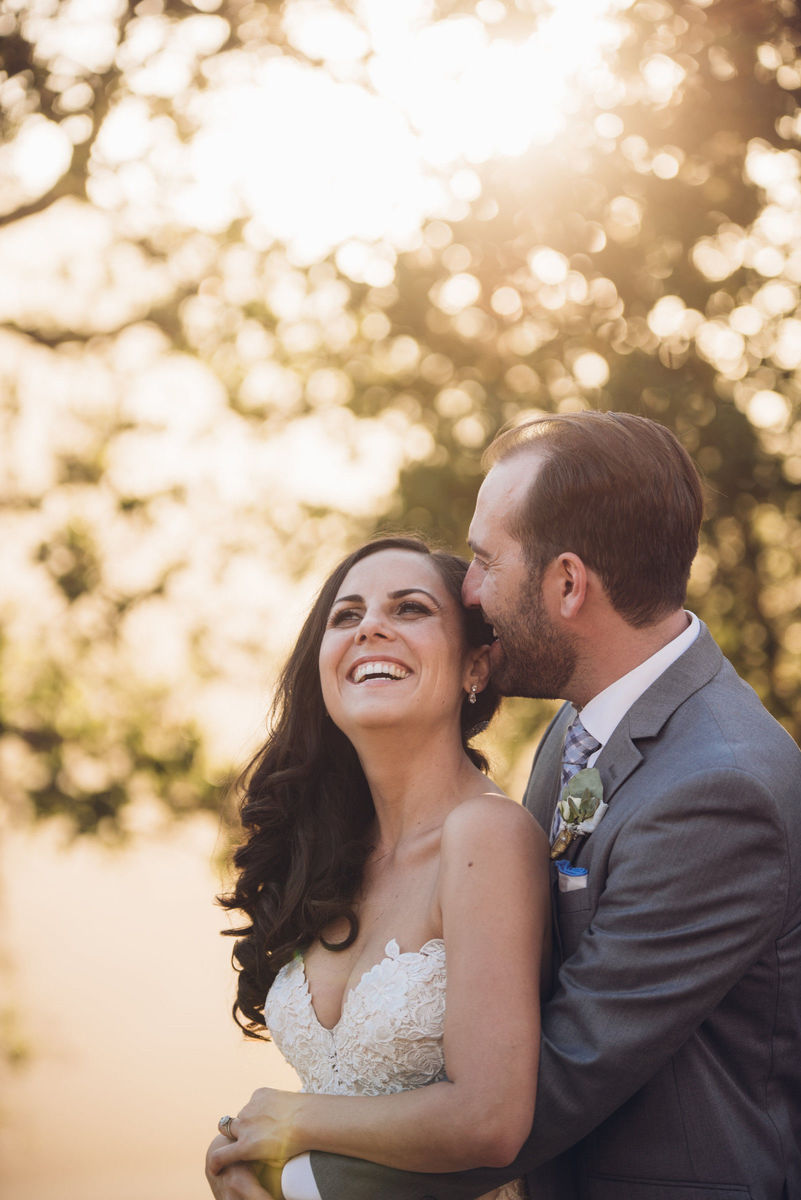paso robles jewish dating site You can place your order via our user-friendly website ordering system or by  phone chabad is awaiting you  paso robles $30 avila beach, pismo beach.