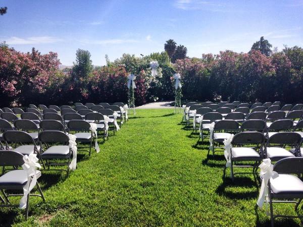 Napredak hall san jose ca wedding venue for Wedding dress rental san jose
