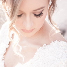 220x220 sq 1463712856759 phoenixweddingphotographereb10