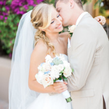 220x220 sq 1471398802911 bridal4thewin scottsdale glam team
