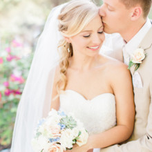 220x220 sq 1494170398694 bridal4thewin scottsdale airbush makeup