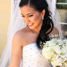 220x220 sq 1494170398853 bridal4thewin arizona makeup