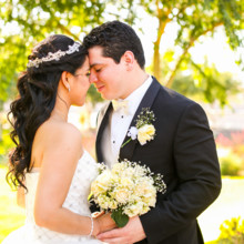 220x220 sq 1494170420593 bridal4thewin scottsdale bridal beauty