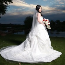 220x220 sq 1494170495235 bridal4thewin scottsdale makeup artist 2