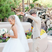220x220 sq 1494170502173 bridal4thewin scottsdale makeup artist
