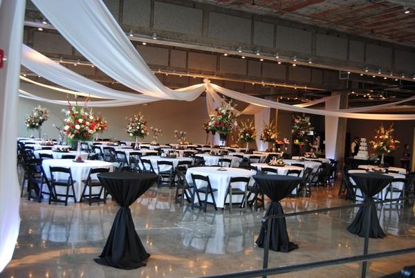 601 spring photos ceremony reception venue pictures