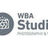 WBA Studio Reviews