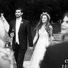 Austin Wedding Helpers image