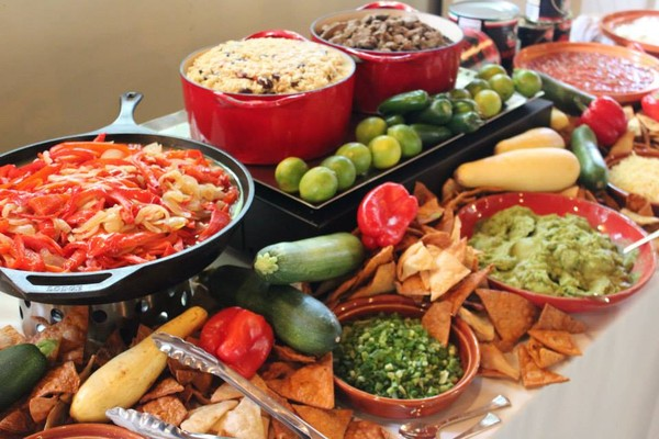 600x600 1486920818195 fajita bar