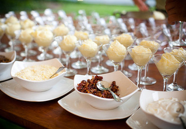 600x600 1486920851894 mashed potato bar