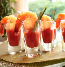 600x600 1486921030565 shrimp cocktail shooter