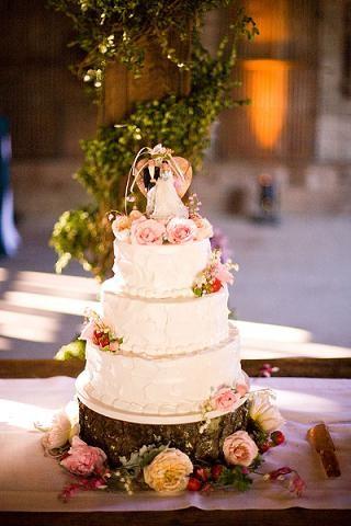 600x600 1486921153305 wedding cake