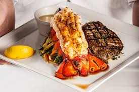 600x600 1486921487944 surf and turf
