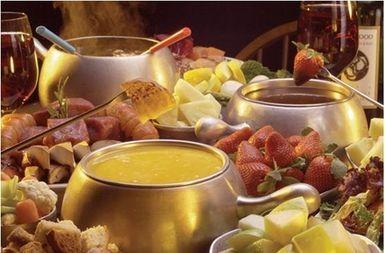 600x600 1486921557571 fondue