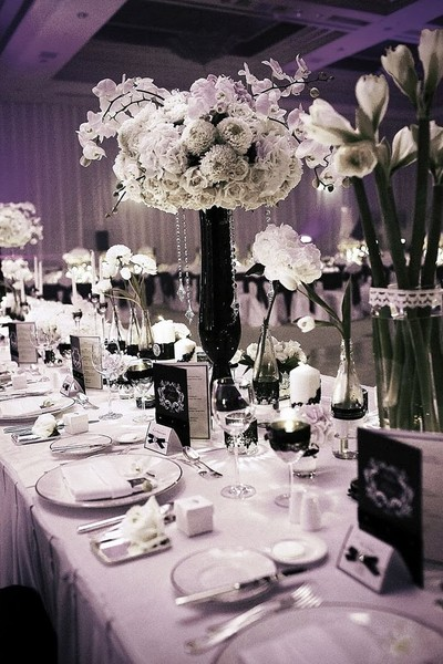 600x600 1487011041480 black and white wedding centerpieces 3