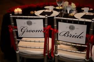 600x600 1487011151565 bride and groom chairs