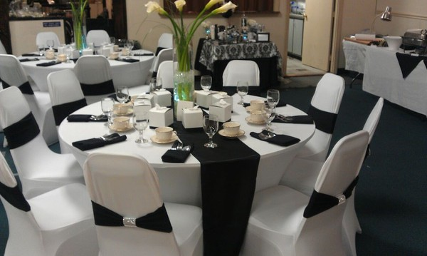 600x600 1487011414062 white and black wedding theme