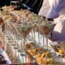 96x96 sq 1486921007863 pasta salad