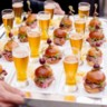 96x96 sq 1486921041803 sliders and beer