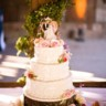 96x96 sq 1486921153305 wedding cake