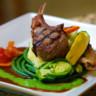 96x96 sq 1486921414440 lamb chop