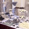 96x96 sq 1487011265186 dessert table