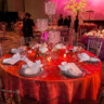 96x96 sq 1487011556472 uhc 10th anniversary dinner table close up pic 3
