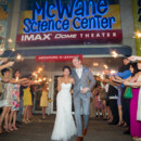 130x130 sq 1424364907722 mcwane center weddings kelli  daniel taylor photog