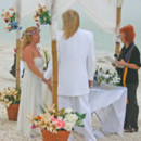 130x130 sq 1402068259429 a wonderful wedding