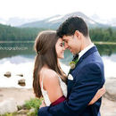 130x130 sq 1510628556 7ff474ad77c54cb8 denver wedding photographer brainard lake 62