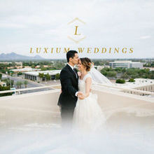 220x220 sq 1506463154 f9e0f7f3227a4ab0 170708 luxium weddings arizona sherton crescent phoenix hawaii