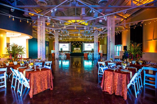 1452798079986 Bridal Bash 2 Wichita wedding rental