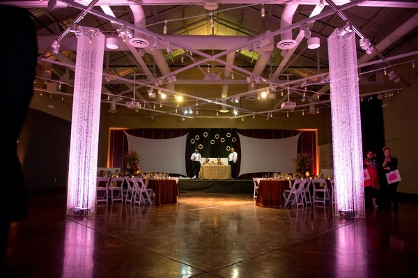 1452798106353 Bridal Bash 7 Wichita wedding rental